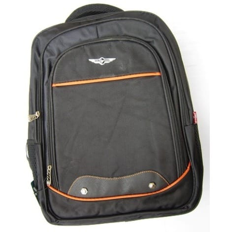 Laptop Backpack - Isy Inb-1002 - 15.6