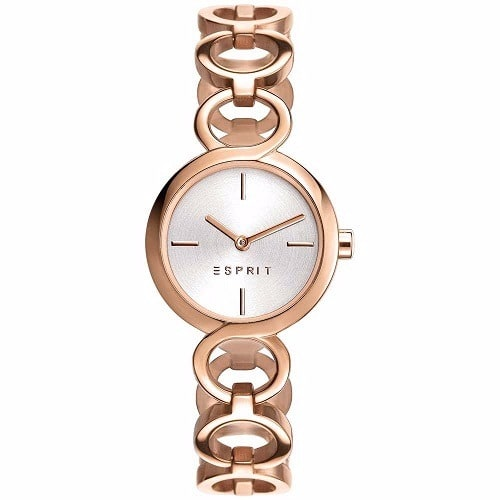 /P/M/PM-Arya-Ladies-Watch---ES108212003---Rose-Gold-6003542_3.jpg