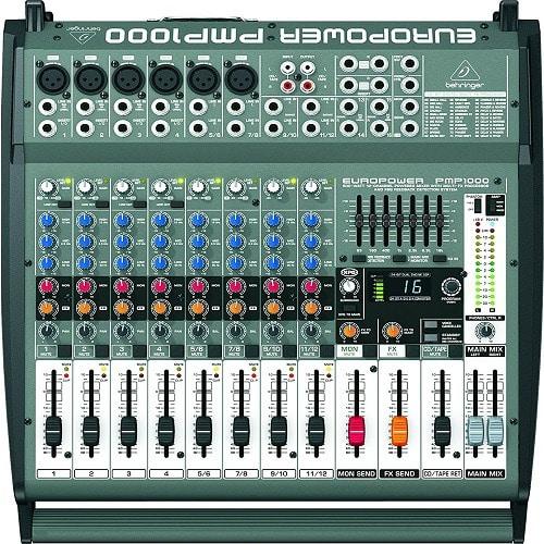 /P/M/PMP1000-Europower-Mixer-7930176.jpg