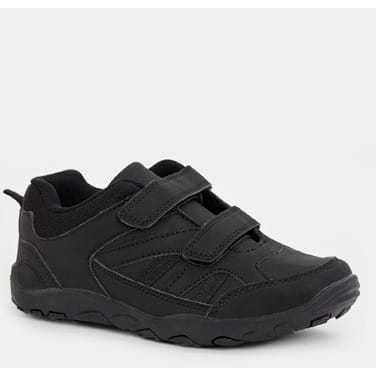 https://www.konga.com/product/school-strap-shoes-older-boys-3976226