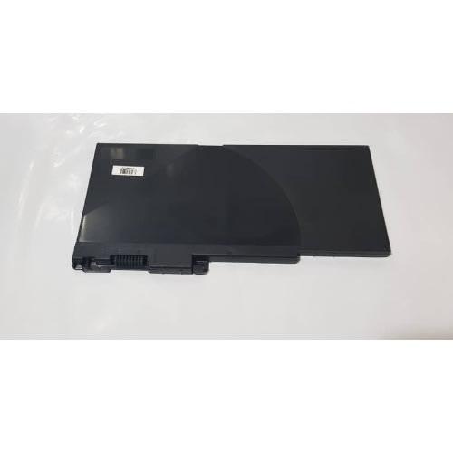 Elitebook 855 G2 Laptop Battery-cm03xl.