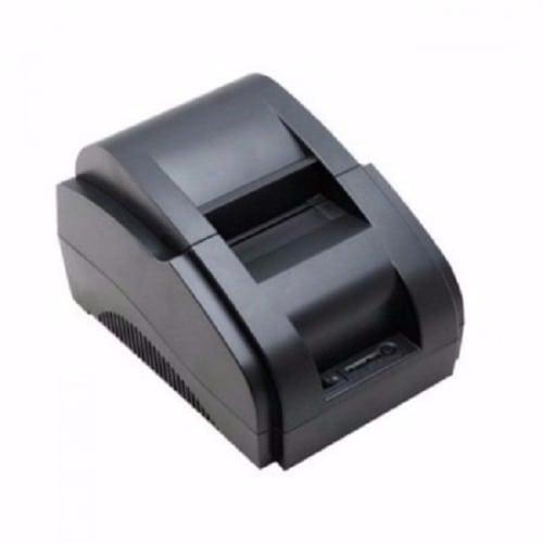 /P/O/POS-58mm-Thermal-Printer---TC58B-U-5166252_4.jpg