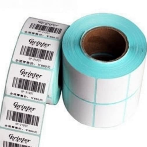/P/O/POS-Barcode-Printer-Sticker-Paper-Roll---40-x-30-7655650.png