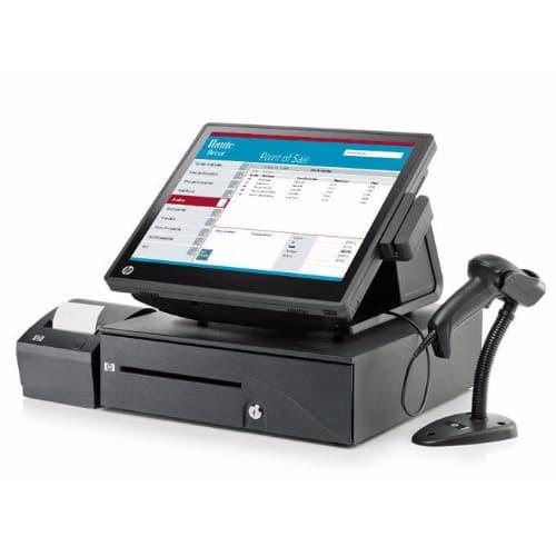/P/O/POS-Bundle-POS-Touch-Terminal-Barcode-Scanner-80mm-Printer-Large-Cash-Drawer-7341483.jpg