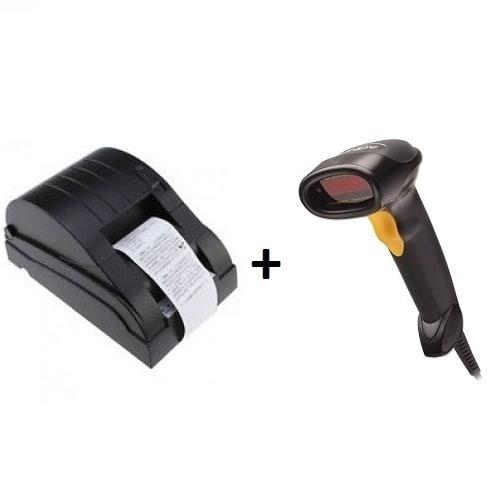/P/O/POS-Kit---58mm-Printer-Barcode-Scanner-7640679_2.jpg