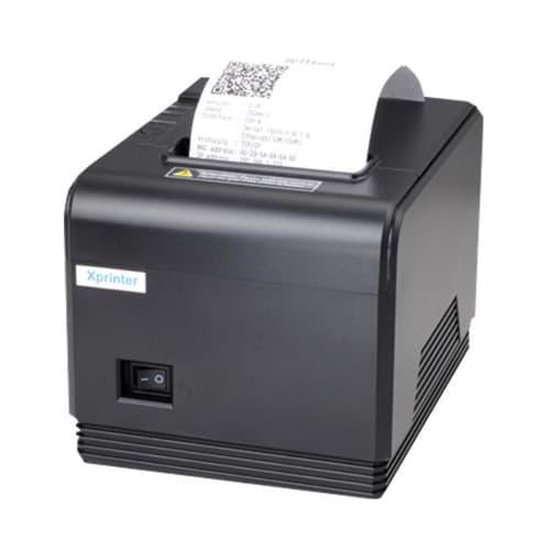 /P/O/POS-Receipt-Printer-7486915.jpg