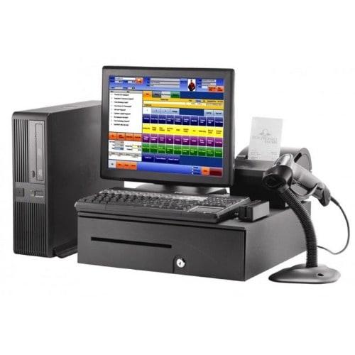 /P/O/POS-Software-Desktop-Monitor-Peripherals-8014859_1.jpg