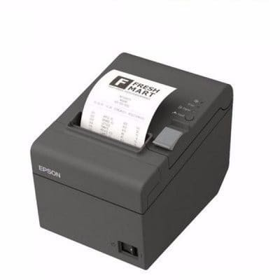 /P/O/POS-Thermal-Printer---TM-T20ii-062--80mm-7526550.jpg