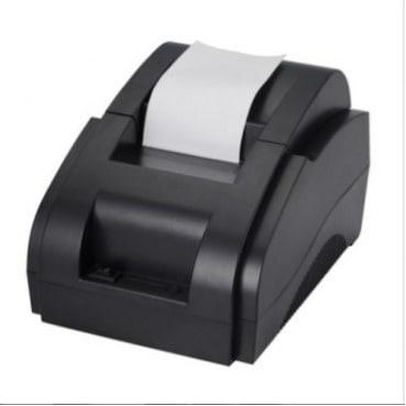 /P/O/POS-Thermal-Printer-6490389_119.jpg