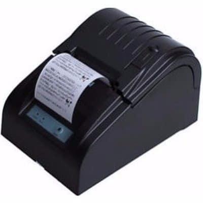 /P/O/POS-Thermal-Receipt-Printer---58mm---Mini-7840300.jpg
