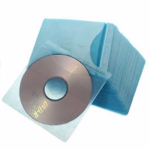 /P/P/PP-CD-Jacket-7442025_31.jpg