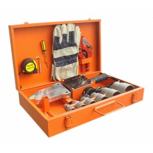 /P/P/PPR-Plastic-Pipe-Welding-Machine-7618655.jpg