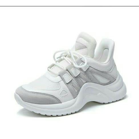 Ladies Sneakers   Konga Online Shopping