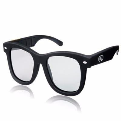 58a33f585a51 PRJ Adjustable Sunglasses