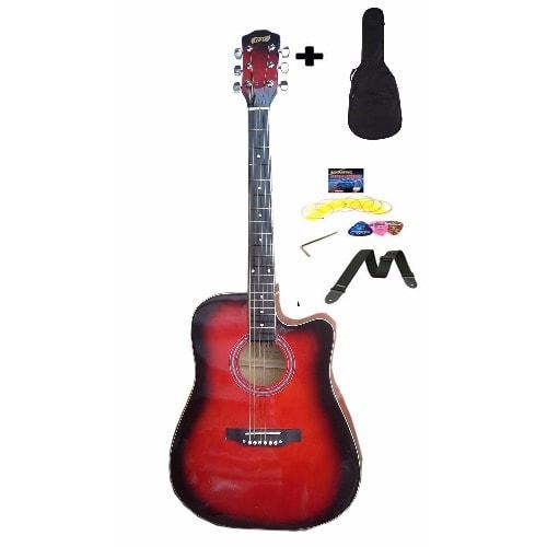 /P/R/PRO-Semi-Acoustic-Guitar-7129919_2.jpg