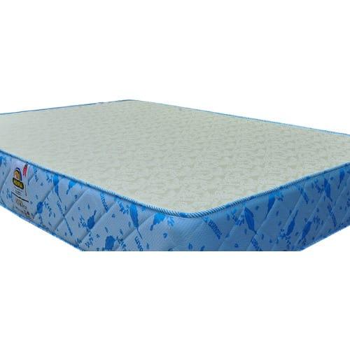 Buy Mouka Flora 6 By 6 X 10 Quality Mattress Bed Konga