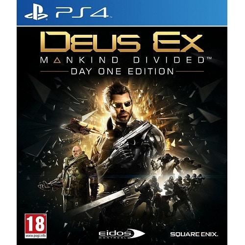 /P/S/PS-4-Game---Deus-Ex---Mankind-Divided-7183131_3.jpg