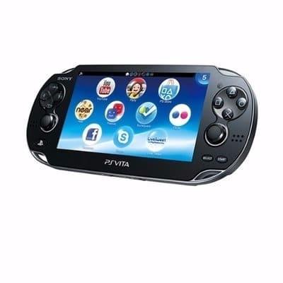 /P/S/PS-Vita---WiFi-8051042.jpg