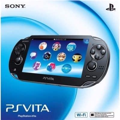 /P/S/PS-Vita---Wifi-8062022_1.jpg
