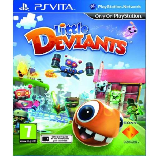 /P/S/PS-Vita-Little-Deviants-6948550_2.jpg