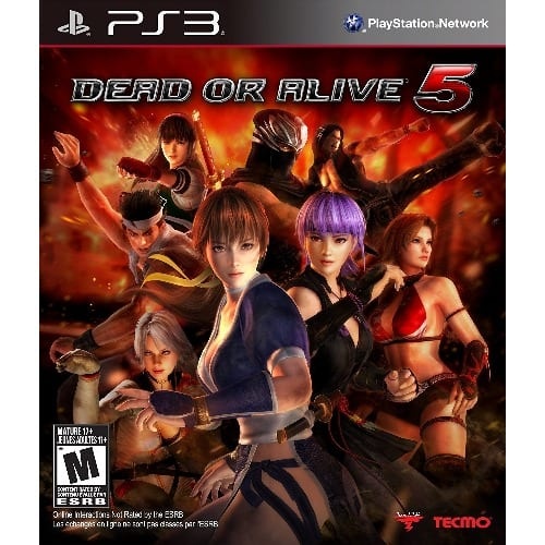 /P/S/PS3---Dead-or-Alive-5-8035217.jpg
