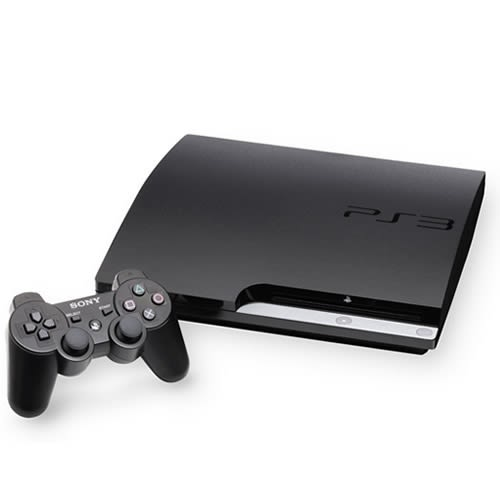 /P/S/PS3-500GB-Superslim-Console--6767320.jpg
