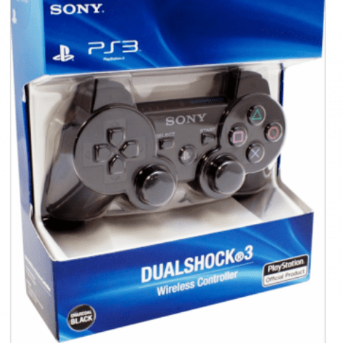 /P/S/PS3-Dual-Shock-3-Controller-Wireless---Black-5820006_2.png