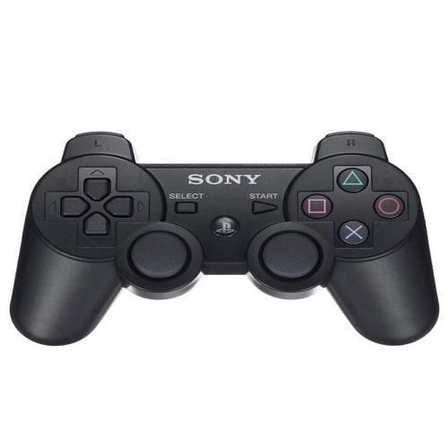 /P/S/PS3-Dual-Shock-Wireless-Controller-Pad-3490673.jpg