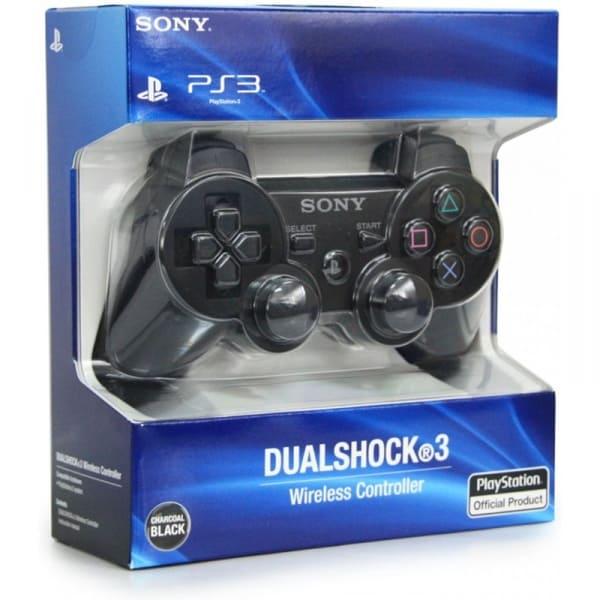 /P/S/PS3-DualShock-3-Controller-5325173_2.jpg