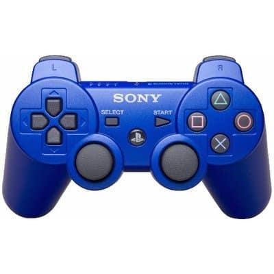 /P/S/PS3-DualShock-3-Wireless-Controller---Blue-7837369.jpg