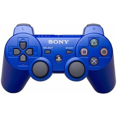 /P/S/PS3-DualShock-3-Wireless-Controller---Blue-7837369_1.jpg
