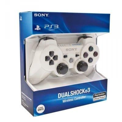 /P/S/PS3-DualShock-Controller---White-7841696.jpg