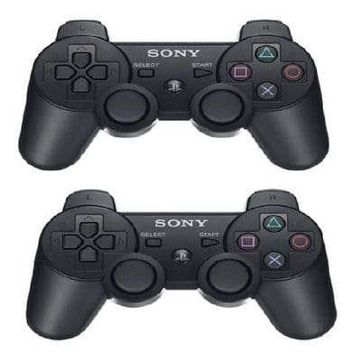 /P/S/PS3-Dualshock-3-Wireless-Controller-Gamepad--2-piece-7013666_1.jpg
