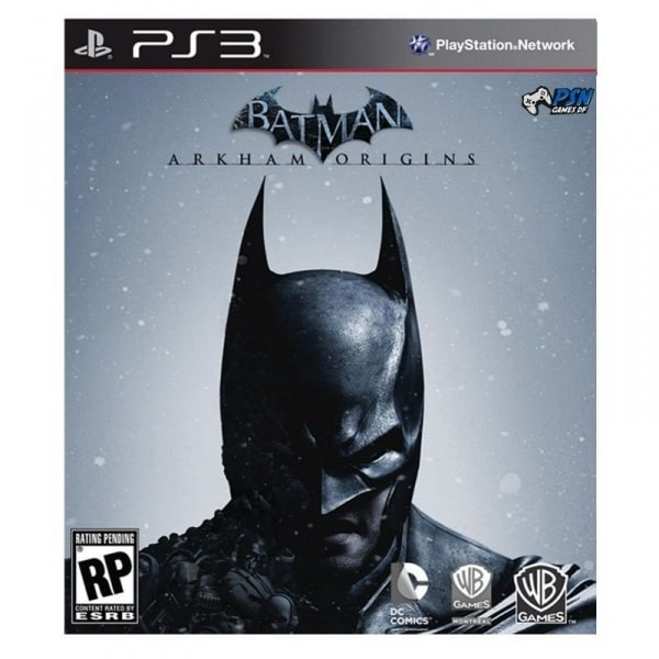 /P/S/PS3-Game---Batman---Arkham-Origins-4426842_4.jpg