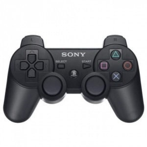 /P/S/PS3-Game-Controller-7144004.jpg