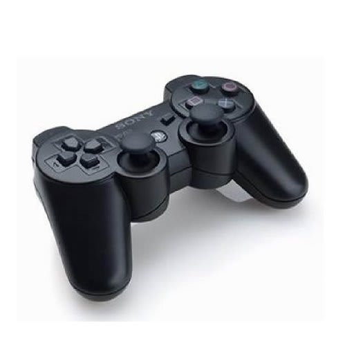 /P/S/PS3-Game-Controller-7799634_1.jpg