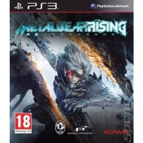 /P/S/PS3-Metal-Gear-Rising-Revengance---PlayStation-3-7947829.jpg