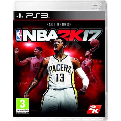 /P/S/PS3-NBA2K-17-PlayStation-3-7258555_3.jpg