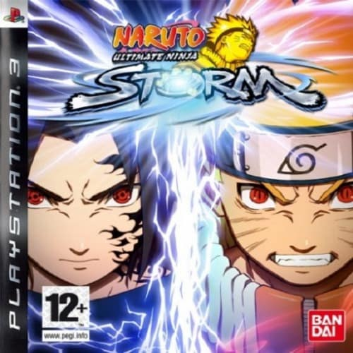 /P/S/PS3-Naruto-Ultimate-Ninja-Storm--6748068.jpg