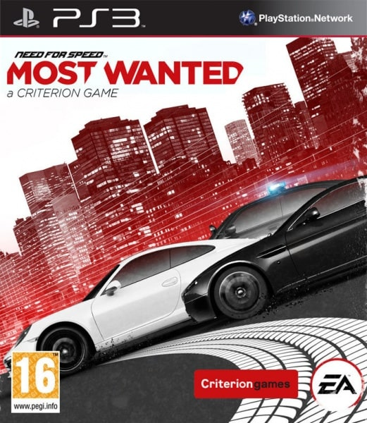 /P/S/PS3-Need-for-Speed-Most-Wanted-6841305_2.jpg