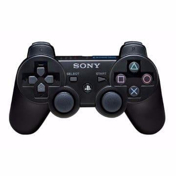 /P/S/PS3-Wireless-Game-Pad-6770340_1.jpg