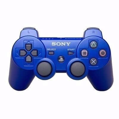/P/S/PS3-Wireless-Pad-7314238.jpg