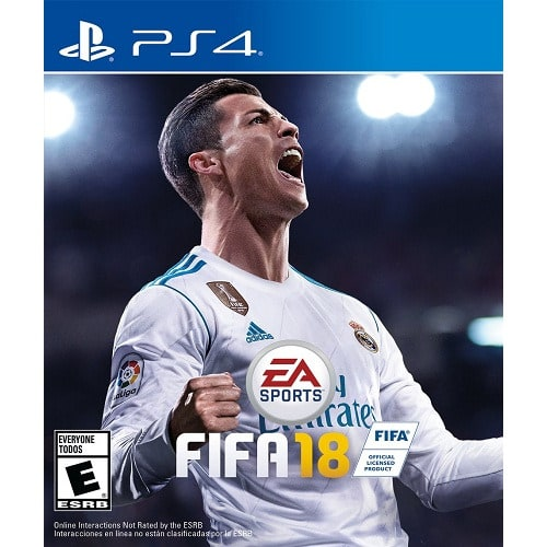/P/S/PS4---FIFA-18-8083354_4.jpg