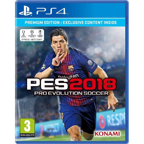 /P/S/PS4---PES-18---PES-2018-Pro-Evolution-Soccer-18-Playsation-4-7971609.jpg