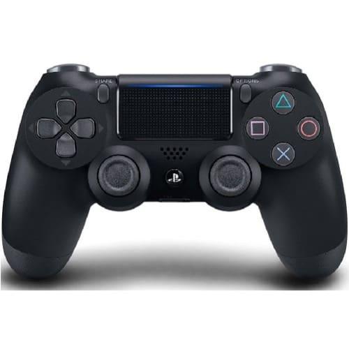 Sony PlayStation DualShock 4 Controller - 2016 Model - Black | Konga