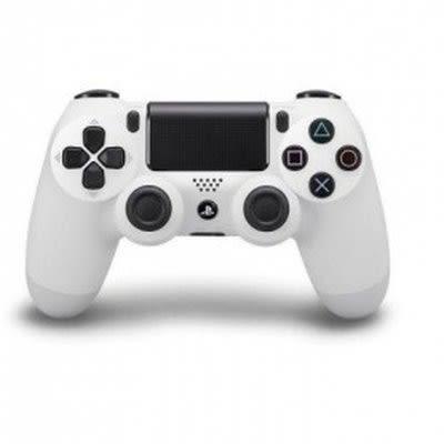 /P/S/PS4-DualShock-4-Wireless-Controller---Glacier-White-6698919.jpg