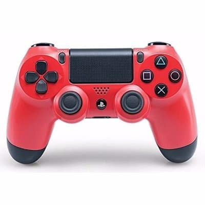 /P/S/PS4-DualShock-4-Wireless-Controller---Magma-Red-7578094.jpg