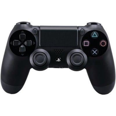 /P/S/PS4-DualShock-4-Wireless-Controller-7959707.jpg