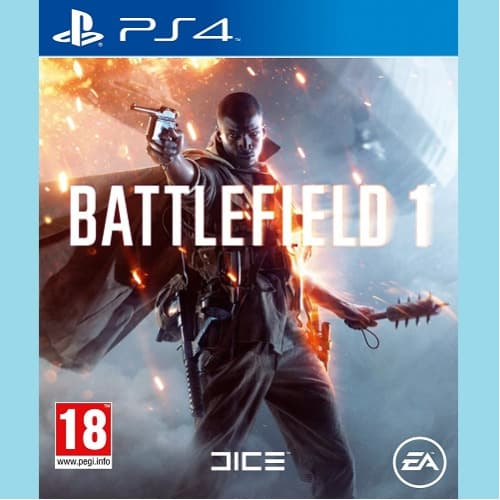 /P/S/PS4-Game---Battlefield-1-8054405.jpg