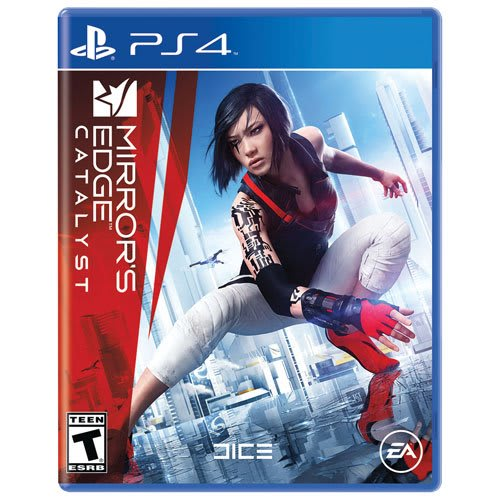 /P/S/PS4-Game---Mirrors-Edge-Catalyst-7887056.jpg